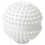ラドンナ CUTENSIL 振動リラクゼーション リラクボール CU17−RB−WH ホワイト