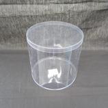 ニシムラ 塩ビ丸筒BOX 径150×150