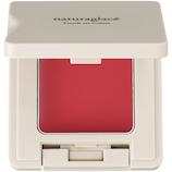 ナチュラグラッセ(naturaglace) タッチオンカラーズ カラー 限定色 EX01 コーラルピンク 1.7g
