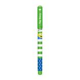 ディズニーラメゲルペン 11541 グリーン│ボールペン ゲルインクボールペン
