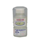 ワシン 水溶性つや消しニス 110ml