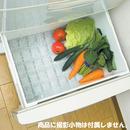野菜新鮮シート