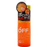 柑橘王子 フェイシャルピーリングジェルN 200ml