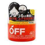柑橘王子 フェイシャルエステスムーサーN 100g