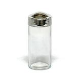 台湾プロダクツ スパイスボトル AG0004 90mL│調味料入れ・卓上小物 その他 調味料入れ・卓上小物