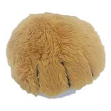 キンペックスインターナショナル ボアトーイ ブル足 小型犬専用 1個入