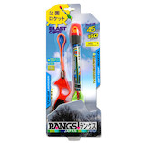ラングスジャパン 公園ロケット