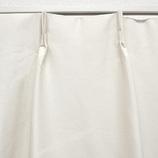 サンローズ 多機能カーテン ソニード アイボリー 幅100×丈200cm 1枚入