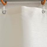 シャワーS・シャーベット 幅142×180 アイボリー