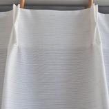 リネンレース アイボリー 100×133cm