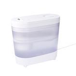 ラクラク給水加湿器 300 ホワイト