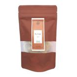 チャザンヌ 2 Re・charge(リ・チャージ) 茶│食品材料
