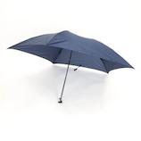 UVION NSM 雨晴兼用耐風軽量 7914 ネイビー