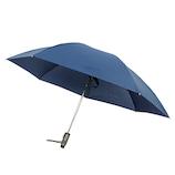 UVION 耐風ステッパー58 7920 ネイビー│レインウェア・雨具 折り畳み傘