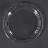 プリンカップ用フタ(S-426) 90.110cc用(径7.1cm)/10枚
