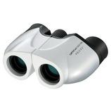 ナシカ コンパクト双眼鏡 10×21MC