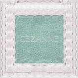 セザンヌ(CEZANNE) シングルカラーアイシャドウ 07 アイスブルー│アイメイク アイシャドウ