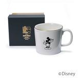東急ハンズ限定 ディズニー マグカップ Disney Mickey Beyond Imagination