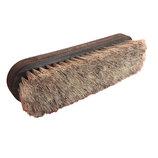 SANOHATA BRUSH(サノハタブラシ) 馬毛│靴磨き・シューケア用品 靴ブラシ・豚毛ブラシ