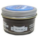 M.MOWBRAY エム.モゥブレィ シュークリームジャー 50ml アフリカンオリーブ