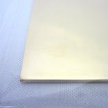 泰豊 真鍮板 1.5×100×100