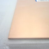 泰豊 銅板 100×200×2mm