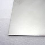 泰豊 ステンレス板 100×200×0.1mm