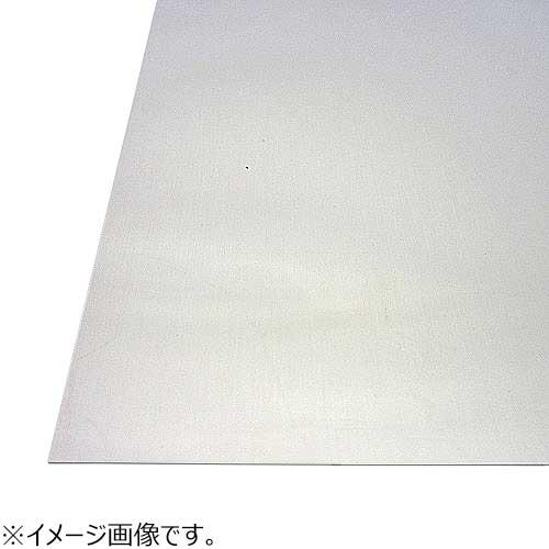 泰豊 B洋白板 0.1×100×180
