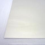 泰豊 B洋白板 180×100×0.1mm