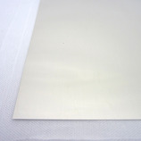 泰豊 B洋白板 0.5×100×180