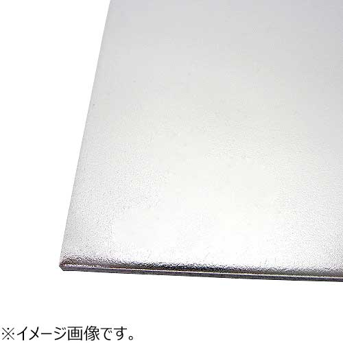 泰豊 アルミ板 100×300×0.4mm