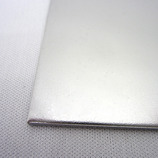 泰豊 アルミ板 100×300×2.5mm