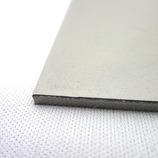 泰豊 アルミ合金板(5052) 100×200×10mm│金属材料 アルミ板