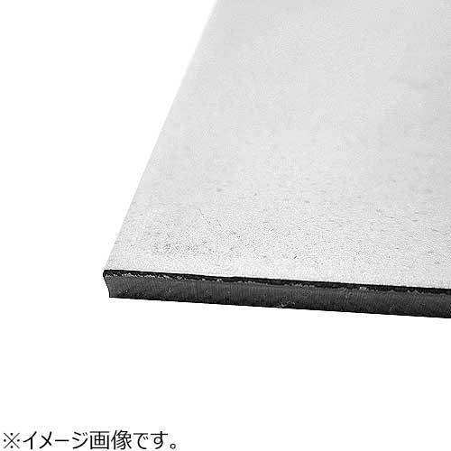 泰豊 アルミ合金板(5052) 縦100×横100×厚15mm│金属材料 アルミ板