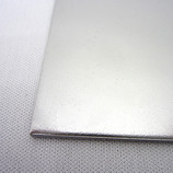 泰豊 アルミ板 3.0×100×300