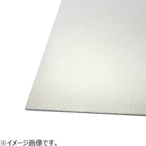 泰豊 鉄板 100×200×0.3mm