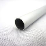 泰豊 ステンレスパイプ 5mm×0.5mm×1m