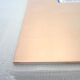 泰豊 銅板 1.0×300×400