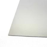 泰豊 鉄板 1.6×300×400