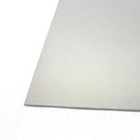 泰豊 鉄板 2.0×300×400