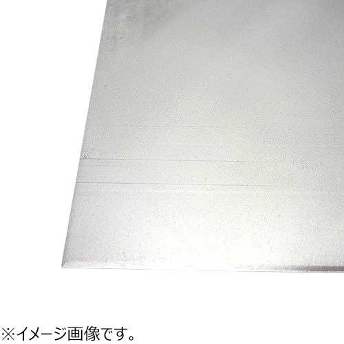 泰豊 ステンレス板 5.0×100×100mm