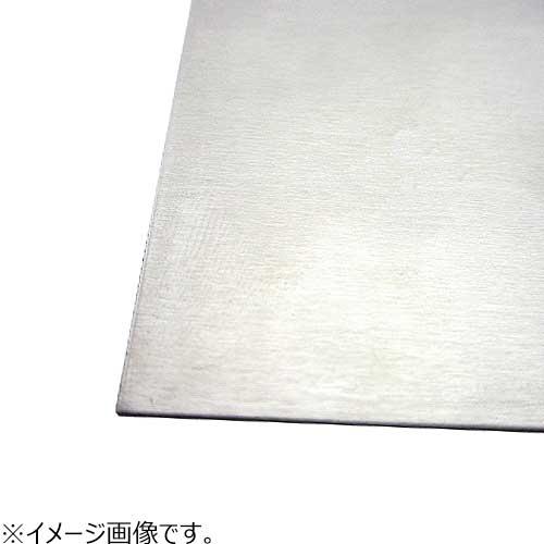 泰豊 亜鉛引鉄板 0.3×100×200