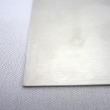 泰豊 亜鉛引鉄板 縦100×横200×厚1mm