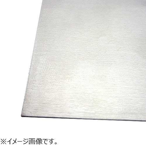 泰豊 ステンヘアライン 0.5×100×200