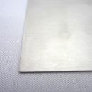 泰豊 ステンヘアライン 縦200×横300×厚0.5mm│金属材料 ステンレス板