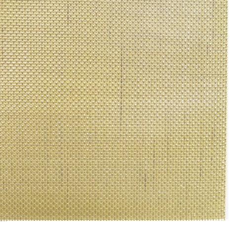 Eggs 真鍮金網100メッシュ 100×200mm