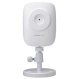 PLANEX スマカメ 固定カメラ CS−QR10
