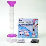 新日本通商 きれいな水の科学 28916