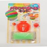 新日本通商 バウンドボールキット ITEM♯910C