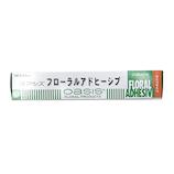 東京堂 接着剤フローラルアドビーシブ SJ1531│花材 造花・アートフラワー